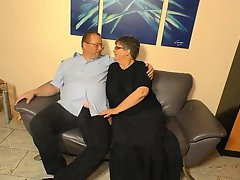 Naked Amateur Women, Home Made Babes Sucking Dicks, bj, Bbw Amateur, Chubby Milf Women, Old German Porn, German Amateur, German Granny, German Mature Orgy, Gilf Pov, grandmother, hubby, Masked, Mature, Real Amateur Cougar, Mature Perfect Body, Sofa Sex, Stockings, Husband Watches Wife Gangbang