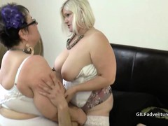 British Babes Fuck, British Matures, British Homemade Mature, English, Fucking, mature Women, Mature Seduces Young Guy, Amateur Milf Perfect Body, Skinny, Skinny Mature, UK, Young Bitch