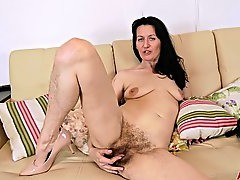 anal Fucking, Booty Fucked, Assfucking, shark Babes, dark Hair, Hairy Chicks, Buttfucking, Finger Fuck, fingered, Gilf Cum, grandmother, Granny Anal Sex, bush Pussy, Hairy Ass Fuck, Hairy Mature Anal, Hairy Pussy, 720p, Hot MILF, Hot Mom and Son Sex, Masturbation Squirt, Masturbation Solo Dildo, Mature, Mature Anal Hd, German Mature Solo, m.i.l.f, Milf Anal Creampie, Busty Milf Solo, Perfect Body Amateur, young Pussy, Skinny, Skinny Anal Sex, Skinny Mature, small Tit, Sofa Sex, softcore, Solo Babe, Huge Natural Tits