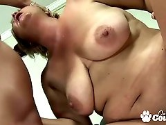 10 Inch Cocks, Round Ass, ass, Very Big Cock, blondes, Blonde MILF, suck, Blowjob and Cum, Blowjob and Cumshot, Chubby Girls, Fat Mature Fuck, Cum Pussy, Anal Creampie, Cum On Ass, Cumshot, Massive Cock Tight Pussy, Big Ass, Chubby Cougar Cunts, Deepthroat Gagging, Gilf Threesome, Grandma, grandma, Hardcore Fuck, hard Sex, Hd, Real Homemade, Homemade Group Sex, Hot MILF, Mom Son, women, milf Mom, MILF Big Ass, Super Big Penis, Oral Sex Compilation, Perfect Ass, Perfect Body Hd, Eat Sperm