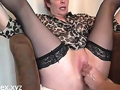 fisted, 720p, Orgasm, Amateur Teen Perfect Body, squirting, Husband Watches Wife Fuck, Caught Watching Lesbian Porn