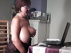 Gilf Threesome, Glasses, grandma, Public Masturbation, women, Perfect Body Hd, Pussy Rubbing, Watching My Wife, Couple Watching Porn Together