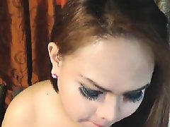 Perfect Body Amateur Sex, Shemale Fuck, Shemale Monster Dick, Trans on Trans, Solo Trans Masturbating, Amateur Whore, Solo, Solo Girls, Watching Wife, Girl Masturbating Watching Porn