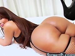 Perfect Body Teen, erotic, Solo, Ts, Watching Wife Fuck, Girl Masturbates While Watching Porn