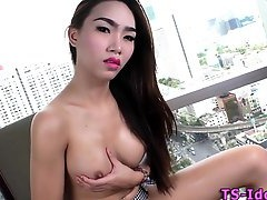 18 Year Old Pussies, Cum Bra, Mature Lady, Ladyboy Cum, bra, Masturbation Hd, Solo Teen Masturbation Hd, Perfect Body Amateur Sex, Shemale Fuck, Shemale Huge Dick, Trans Fucks Trans, Single Trans, softcore, Sologirls Masturbating