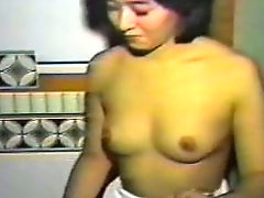 Adorable Asian, Adorable Japanese, oriental, Asian Classic, Asian Creampie, Asian Hairy Teen, Asian In Homemade, Asian Close Up Pussy, Bushy Cutie, Classic Women, cream Pie, Creamy Wet Cunt, Riding Toy, Fucking My Best Friend, girls Fucking, Funny Cumshot, Funny Asian, Funny Japanese, hairy Pussy, Hairy Asian, Hairy Pussy Japan Teen, Hairy Pussy Fuck Compilation, Homemade Couple, Home Made Porn, Horny, Jav Model, Japanese Mature Creampie, Japanese Amateur Homemade Hd, Japanese Teen Pussy, Perfect Asian Body, Perfect Body, clitor, Retro Bitch Fucked, Babe Switch, While Watching Porn, Girls Watching Porn Compilation