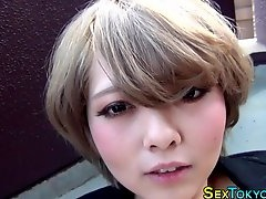 18 Yo Av Babes, 19 Yo Girls, Adorable Av Girls, Adorable Japanese, Amateur, Girlfriend Butt Fuck, Teen Amateurs, ass Fucked, Arse Fucked, oriental, Asian Amateur, Asian Amateur Teen, Av Butt Fucked, Asian Babe, Asian Hairy Teen, Asian HD, Asian In Public, Asian Pussy Stretching, Oriental Teenage Slut, Asian Young Ass Fucking, Assfucking, hot Babes, Hairy Sluts, Buttfucking, bushy, Hairy Anal, Hairy Asian, Hairy Japanese Masturbating, Amateur Hairy Pussy Fuck, Teen Hairy Pussy, Hd, Jav Sex, Japanese Amateur, Japanese Teen Amateur, Japanese Milf Anal Amateur, Japanese Babe Uncensored, Japanese Hairy Teen, Jav Hd Anal, Japanese in Public, Japanese Girl Masturbation, Japanese Pussy Spread, Japanese Teen Uncensored, Cute Japanese Teen Anal, Jizz, Amateur Masturbating, Perfect Asian Body, Mature Perfect Body, Voyeur Videos, Public Anal Sex, Public Handjob Stranger, Exhibitionist Fucking, vagina, Snatch, Teen Sex Videos, Teen Anal Creampie, up Skirt, Young Girl