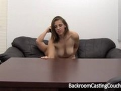 anal Fucking, Girls Butt Fucked Casting, Arse Drilling, Assfucking, babe Porn, Buttfucking, couch, Cum, Cum Swallowing Female, Group Sex Games, Gamer Girl, Hard Anal Fuck, Hardcore Fuck Hd, hard Core, Perfect Body Amateur Sex, Sperm in Mouth, Swallowing, Watching Wife, Girl Masturbating Watching Porn