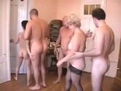 fuck Videos, Perfect Body Teen, piss, Watching Wife Fuck, Girl Masturbates While Watching Porn