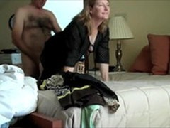 American, cheating Wife, Cheaters Fuck, 720p, Homemade Mature, Homemade Mom Porn, Hot Wife, Amateur Milf Perfect Body, Watching Wife, Masturbating While Watching Porn, Wife Sharing, Real Wife in Homemade