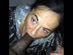 10 Plus Inch Dick, Aged Cunt, Amateur Fucking, Unprofessional Fellatio, Non professional Mixed Race Fuck, 18 Amateur, Wifes First Bbc, Giant Dick, Black Pussy, Giant Ebony Penis, Afro Teenage Pussies, cocksucker, Blowjob and Cum, Blowjob and Cumshot, Brunette, Cougar Sex, Girls Cumming Orgasms, Cumshot, Fat Cock Tight Pussy, Facial, fuck Videos, Gilf Blowjob, Grandma Orgy, Granny, Interracial Granny Gangbang, Hd, Hood, Hot MILF, Mom Hd, Very Big Penis, Interracial, Young Lady, mature Women, Mature Young Threesome, Real Homemade Mom, Old Young Sex Tube, Oral Sex Female, Perfect Body Fuck, Sperm Compilation, Cunt Sucking Cock, Teen Throat Compilation, Throat Fuck, Watching, Caught Watching Lesbian Porn, Young Fucking
