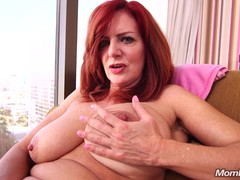 Perfect Tits, Cum in Mouth, Cum on Tits, Cumshot, mature Porno, naked Mom, Milf Pov, Perfect Body Masturbation, point of View, Sperm Compilation, Big Tits