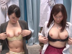 Adorable Japanese, hot Naked Babes, amateur Couples, fucks, Anal Group Sex, Jav Xxx, Asian Babe Solo, Japan Group Sex Uncensored, Japanese Pussy Closeup, Perfect Body Masturbation, clitor