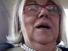 chub, fuck Videos, Gilf Bbc, gilf, outdoors, Perfect Body Anal Fuck, public Sex, Flasher Fucking, Caught Watching, Couple Watching Porn Together