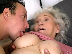 suck, Blowjob and Cum, Blowjob and Cumshot, Groping on Bus, chunky, Fuck for Money, Girl Fuck Orgasm, Cumshot, Fucking, German Gilf, Old Grandma Fuck, grandmother, mature Mom, Mature Young Amateur, Real Sex for Cash, Perfect Body Amateur, Sperm Party, ugly Girl, Young Fucking