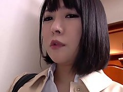 Adorable Asian Girls, Adorable Japanese, oriental, Condom, riding Dick, Fucking From Behind, Japanese Porn Movies, puffy Nipples, Perfect Asian Body, Perfect Body, Bathtub Sex, Uncensored Young, Husband Watches Wife Gangbang, Wet