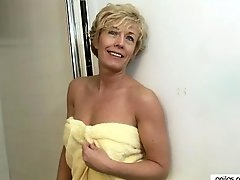 Blonde, Public Transport, juicy, Huge Dildo, 720p, Anal Masturbation, mature Women, Amateur Milf Perfect Body, Watching Wife, Masturbating While Watching Porn