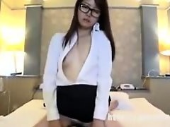 Giant Dick, Adorable Asian, Adorable Japanese, Asian, Asian and BBC, Asian and Black Cock, Asian and Black Teen, Asian Big Cock, Asian Hard Fuck, Asian Hardcore, Mature Bbc Anal, Giant Dick, Ebony Girls, Black and Asian, Black and Japanese, Giant Black Penises, Gaping Cunt, afro, Ebony Big Cock, Fucking, Amateur Hard Rough Sex, Hardcore, Free Japanese Porn, Japanese and Black Cock, Japanese Big Cock, Japan Hard Gangbang, Japanese Hardcore, Perfect Asian Body, Amateur Milf Perfect Body, Watching Wife, Masturbating While Watching Porn