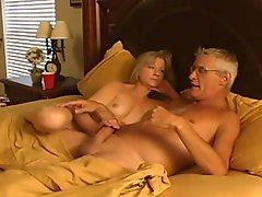 Blonde, fuck, 720p, Hot Wife, Perfect Body Amateur Sex, Husband Watches Wife Gangbang, Caught Watching Porn, Real Wife