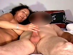 20 Inch Dick, Homemade Teen, Unprofessional Cougars, Round Ass, butt, Very Big Dick, titties, Great Jugs, Hot MILF, My Friend Hot Mom, Monster Dick, Monster Tits, Italian, Italian Homemade Anal, Italian Amateur Big Ass, Huge Italian Cock, Italian Wife, Italian Mature Gangbang, nude Mature Women, Amateur Milf Homemade, milfs, MILF Big Ass, Perfect Ass, Perfect Body Masturbation, Big Tits