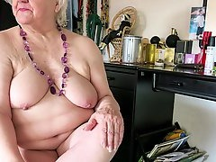 Aged Cunt, Amateur Fucking, Amateur Butt Fuck, Homemade Aged Cunt, ass Fucking, Ass Fuck Compilation, Anal Fuck, Homemade Ass Fucking, Assfucking, Buttfucking, collection, Foot Fetish, Home, Homemade Sex Movies, Hot MILF, Mom Hd, Hot Mom Anal Sex, Masturbation Compilation, mature Women, Real Homemade Mom, Milf Anal Sex, milfs, Mature Anal, mom Porno, Mom and Son Anal, Perfect Body Fuck
