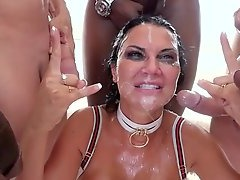 Massive Cocks, Art, Round Ass, babe Porn, Beauty, booty, Monster Penis, Big Pussy, Epic Tits, blow Bang, suck, Gorgeous Breast, Boyfriend, Public Bus Sex, busty Teen, Busty Aged Sluts, Butts Fucking, Wife Crazy, Cunt Creampie, Fuck Friends Threesome, girls Fucking, Amateur Group Sex, handjobs, Hot MILF, Hot Step Mom, Tongue Kissing, leg, women, Mom Handjob Compilation, Milf, MILF Big Ass, Penetrating, Perfect Ass, Perfect Body Amateur Sex, vagin, Sperm in Mouth, Slut Sucking Dick, Throat, Throat Fuck, Huge Tits, Knockers Fuck, Wet, Very Wet Pussy Orgasm