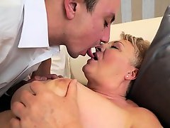 Girl Cum, Cum in Mouth, Amateur Gilf, gilf, Perfect Body, Amateur Sperm in Mouth, Husband Watches Wife Gangbang, Caught Watching Lesbian Porn