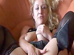 Mature Granny, Amateur Shemale, Caning Punishment, Girls Cumming Orgasms, cum Shot, Finger Fuck, fingered, Gilf Big Tits, gilf, Rough Fuck Hd, hard Core, 720p, Masturbation Hd, sex With Mature, Amateur Mature, Perfect Body Amateur Sex, Eat Sperm, Watching Wife, Couple Fuck While Watching Porn