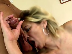 Puffy Tits, cocksuckers, Gorgeous Jugs, rides, fucks, Gilf Blowjob, gilf, Hardcore Fuck, hardcore Sex, Hd, naked Mature Women, Mature and Boy, Perfect Booty, spread Pussy, Young Female