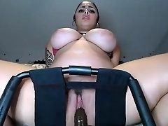 18 Year Old Asian Teens, 18 Yr Old Latina Teen, 19 Yo, Adorable Asian Babe, Amateur Pussy, Unprofessional Ass Fuck, Non professional Cunt Sucking Dick, Amateur Teens, Anal, Butt Drilling, Asian, Asian Amateur, Asian Amateur Teen, Asian Butt Fucked, Asian Ass, Asian Babe, Av Chubby Cunts, Asian Big Ass, Asian Big Natural Tits, Av Busty Chicks, Asian Blowjob, Asian Hard Fuck, Asian Hardcore, Asian In Solo, Asian Babe Playing Solo, Asian Model, Asian Pornstar, Asian Teens, Av Teens Butt Fucking, Asian Tits, Big Butt, Assfucking, hot Babe, chubby, Bbw Buttfuck, Teenage Bbw Babe, phat Ass, Big Saggy Tits, Huge Melons Butt Fucking, bj, Great Knockers, Brunette, Buttfucking, Hard Anal Fuck, Hard Rough Sex, Hardcore, Latina Maid, Latina Amateur, Latina Babe, Big Butt Latina Teen, Latina Boobs, Latina Teen Masturbation, Latino, Latino Teen, Fitness Model Fucked, Perfect Asian Body, Perfect Ass, Amateur Teen Perfect Body, Top Pornstars, softcore, Sologirl Masturbating, Hot Teen Sex, Teen Anal, Teen Big Ass, Tits, Young Slut Fucked