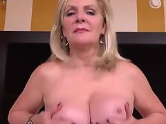 Amateurs, Real Gf Ass Fuck, anal Fuck, Arse Fucked, Assfucking, Monster Tits, Massive Melons Booty Fuck, Buttfucking, Hot Mom Anal Sex, mature Women, Real Amateur Mature, Cougar Anal Sex, Sexy Mothers, Mature Anal Sex, Mom Pov Big Tits, Perfect Body Milf, point of View, Pov Booty Drilling, Huge Boobs