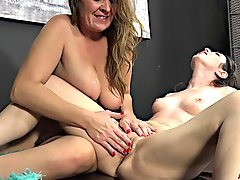 19 Yo Girls, Cum on Her Tits, Finger Fuck, Fingering, Finnish, Hard Sex, hard, lesbians, Young Lesbian, Licking Pussy, Biggest Boobs, Beautiful, Mature Perfect Body, Teen Sex Videos, Huge Boobs, Husband Watches Wife, Couple Fuck While Watching Porn, Young Girl