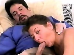 Amateur Gone Wild, Home Made Slut Sucking Cock, Real Amateur Cheating Housewives, Blowjob, Blowjob and Cum, Blowjob and Cumshot, Brunette, Cum on Face, Cum in Mouth, cum Shot, Hot Wife, Perfect Body Amateur, Eat Sperm, My Wife