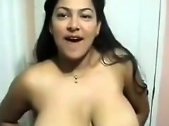 Adorable Indian, blowjobs, Bushy Sluts, Chubby Milf, ride, Desi, Dicks, pussy Bush, Hairy Indian, Hardcore Fuck, hard, Hirsute, Hooters, Desi Porn, Indian Big Cock, Indian Big Tits, Indian Blowjob, Indian Hard Fuck, Indian Hardcore, Juicy, Lady Boss, Panties, Perfect Body Teen Solo, Posing, Real, Reverse Cowgirl, Real Dick Rider, Girls in Thongs, Huge Natural Tits, Husband Watches Wife Gangbang