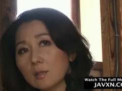 Adorable Japanese, jav, Hot Japanese Mom Son, Japanese Mother, Mom, Perfect Body Hd