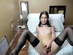 18 Year Old Av Teens, 19 Yr Old Pussies, Adorable Asian Girls, Amateur Sex Videos, Amateur Anal, Unprofessional Cunt Sucking Cock, 18 Years Old Amateur, anal Fuck, Ass Drilling, oriental, Asian Amateur, Asian Amateur Teen, Asian Booty Fuck, Asian Babe, Asian Big Natural Tits, Oriental Biggest Boobies, Asian Blowjob, Asian HD, Asian Model, Asian Pornstar, Asian Shemale, Oriental Teenage Pussies, Asian Teen Butt Fuck, Asian Tits, Assfucking, ideal Teens, Huge Natural Boobs, Huge Boobs Anal Fucking, Blond Young Sluts, blondes, cocksuckers, Buttfucking, Hd, Jerk Off Encouragement, Handjob Cumshot, Masturbation Orgasm, Fashion Model, Perfect Asian Body, Perfect Body, pornstars, Shemale Self Suck, Tranny + Tranny, Young Teens, Teenie Anal Fuck, Tgirl Whores, Massive Tits, Young Girl