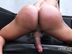 anal Fucking, Booty Fucked, Big Booty, Ass Mouth Cum, Assfucking, pawg, Huge Tits Movies, Massive Melons Ass Fuck, Hooker, suck, Blowjob and Cum, Blowjob and Cumshot, Fucked Public Bus, chunky, Buttfucking, Chubby Mature, Chubby Sluts Anal Sex, Amateur Girl Cums Hard, Women Anal Creampied, cum Mouth, Cum On Ass, Cum on Tits, Cumshot, Experienced, Hard Anal Fuck, Amateur Rough Fuck, Hardcore, Latina Homemade, Big Ass Latina Teen, Latino, Masturbation Squirt, Lesbian Oral, Perfect Ass, Perfect Body Amateur, Shemale Bareback, 2 Shemales, Sperm Party, Tgirl Sex, Huge Natural Tits, Transes Sex, Sissy Crossdresser