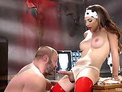 Biggest Dicks, Perfect Butt, Big Ass, Big Cock, Puffy Tits, cocksuckers, Gorgeous Jugs, Monstrous Cocks, fucks, Hardcore Fuck, hardcore Sex, Hd, Office Lady, Japanese Ladyboy, Man Masturbating, Perfect Ass, Perfect Booty, Shemale Pornstars, Tranny Monster Cock, Transsexual Fucks Guy in Ass, Sheboy Lesbian, Huge Tits, Girl Boobies Fucked, Tranny, Trans Fucked