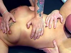 Amateur Sex, Non professional Anal Fuck, Home Made Girls Gangbanged, anal Fucking, Booty Fucking, Anal Gangbang, Huge Ass, Assfucking, naked Babes, booty, Huge Natural Tits, Huge Pussy Fuck, Chubby Big Tits, Big Boobs Booty Fuck, Buttfucking, girls Fucking, gangbanged, Group Party, Swingers Group Sex, Hard Anal Fuck, Hardcore Fuck Hd, Hardcore, Hd, Unshaved Pussy Fuck, Natural Tits Fuck, Orgy, Perfect Ass, Perfect Body, clitor, Tits, Girl Knockers Fuck