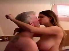 19 Yr Old, Old Babe, babe Porn, Epic Tits, Brunette, Homemade Pov, Homemade Porn Movies, Old Mature Young Guy, Norwegian, Old Young Sex Tube, Old Guy Fucks Teen Girl, Perfect Body Amateur Sex, Young Xxx, Huge Tits, Watching Wife, Young Slut