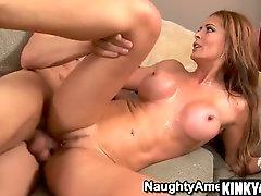 Anal, Butt Fuck, Assfucking, Monster Cunt, titties, Massive Melons Butt Fucking, Buttfucking, Girl Orgasm, Pussy Cum, Cum on Tits, facials, Fitness, Hard Anal Fuck, Hard Fuck Orgasm, Hardcore, Hot MILF, My Friend Hot Mom, Hot Mom Anal Sex, Juggs, Latina Amateur, Latina Mom Hd, Latina Milf Amateur, Latina Milf, Latino, nude Mature Women, Mature Anal Creampie, Mature Latina Mom, milfs, Amateur Cougar Anal, Lactating Milking Tits, Mom, Anal Sex Mom, Perfect Body Masturbation, clitor, Milf Seduces, Sperm in Pussy, Big Tits, Pussies Fucking