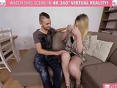 Bff, Wife Friend, fucked, Hard Rough Sex, Hardcore, Hd, Hot MILF, Hot Mom and Son, milfs, Perfect Body Anal, Sister Seduces Brother, Hot Shemale, Fucking Sheboys, Watching, Masturbating While Watching Porn