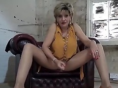 blondes, Blonde MILF, British Lady, british, humiliation, Hooters, Hot MILF, Hot Step Mom, Milf, Milf Solo Squirt, Perfect Body Amateur Sex, Solo, Solo Girls, UK