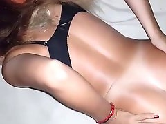 10 Plus Inch Dick, 19 Yr Old, ass Fucking, Anal Fuck, Ass, Assfucking, phat Ass, Giant Dick, Big Cock Anal Sex, College Tits, Huge Jugs Anal Fucking, Brunette, Rear, Buttfucking, Fat Cock Tight Pussy, Face, Face Fuck, fuck Videos, Hard Anal Fuck, Amateur Rough Fuck, Hardcore, Perfect, Perfect Ass, Perfect Body Fuck, Young Nude, Teen Anal Sex, Teen Big Ass, Huge Tits, Girl Breast Fucking, Watching, Young Fucking