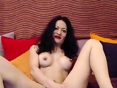Huge Pussy Fuck, dark Hair, Riding Toy, mature Porn, Mature Anal Solo, Perfect Body, clitor, Solo, Single Beauty, toy, While Watching Porn, Girls Watching Porn Compilation