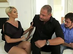 Threesome, Puffy Pussy, Puffy Tits, Blonde, Blonde MILF, cocksuckers, Blowjob and Cum, Blowjob and Cumshot, Lingerie Cumshot, Hairy Pussy Fucking, cheating Porn, Cheating Husband, Cheating Bitches Fuck, rides, Cuckold Couple, Cum in Throat, Pussy Cum, Cum on Tits, Cum Swallowing Sluts, Cumshot, Monstrous Cocks, Bitches Fucked Doggystyle, Cutie Drilled Hard, Face, Girls Mouth Fucking, facials, fucks, hairy Pussy, Young Hairy Pussy, Hardcore Fuck, hardcore Sex, Hd, Horny, Hot MILF, Hot Mom Son, Hot Wife, Husband, Lignerie, Blindfold, Milf, MILF In Threesome, Missionary, Loud Moaning, Perfect Booty, Pussy, Cowgirl, Short Hair, Whore Fuck, tiny Tits, Sperm Inside, Real Strip Club, Chicks Stripping, Swallowing, Threesome Ffm, Huge Tits, Girl Boobies Fucked, Babe Pussy Fucking, Housewife, Housewives Fucking in Threesomes