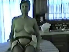 Hairy Pussy Fucking, Classic Girls Fuck, Rough Anal Sex, fucks, hairy Pussy, Horny, Hot Wife, Missionary, Perfect Booty, Photo Posing, Real, Secretary Stockings, Real Strip Club, Chicks Stripping, Watching Wife Fuck, Wet, Housewife
