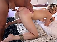 Anal, Arse Drilling, Asshole Close Up, Perfect Butt, Milf Ass to Mouth, Assfucking, BDSM, Perfect Tits, Blonde, sucking, Blowjob and Cum, Blowjob and Cumshot, torture, Buttfucking, Cum Pussy, Woman Booty Creampied, Cum in Mouth, Cum On Ass, Cum on Tits, Cumshot, deep Throat, Whores Fucked Doggystyle, facials, Fucking, Hard Anal Fuck, Amateur Hard Rough Sex, Hardcore, 720p, housewife Sex, Biggest Boobs, Humiliation, Missionary, Perfect Ass, Amateur Milf Perfect Body, Street Hooker, Small Tits, Sperm Inside, Amateur Throat, Amateur Throat Fuck, Tied Up Teen, Boobs, Titties Fucking, Cock Torture, Watching Wife