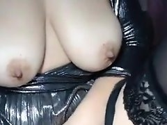 Nude Amateur, Homemade Aged Woman, Shower Fuck, shower, Finger Fuck, fingered, Hot MILF, Milf, Homemade Masturbation, Solo Masturbation Hd, milf Mom, Milf Solo Hd, Perfect Body Amateur Sex, soft, Single Girls Masturbating Masturbation, Husband Watches Wife Gangbang, Caught Watching Porn