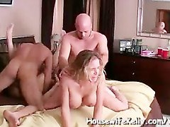 Painful Caning, Hardcore Fuck, hard Sex, Hd, Hot Wife, women, Perfect Body Hd, Watching My Wife, Couple Watching Porn Together, Milf Housewife, Wife Swapping